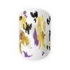 Blikka Nagelfolien 1 N19041 Pollock Thumbnail
