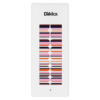 Blikka Nagelfolien Stripes Package